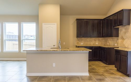 Kitchen-in-Comanche-Silver-at-Sunfield-in-Buda