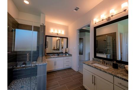 Bathroom-in-Atascadero-Gold-at-Sterling Lakes-in-Rosharon