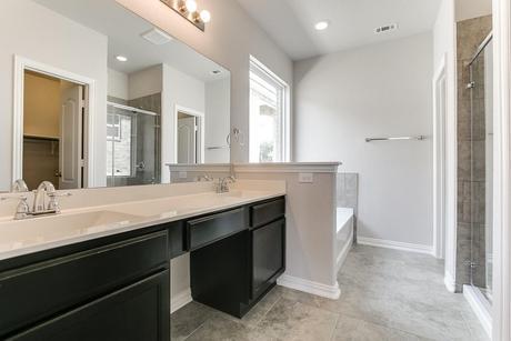 Bathroom-in-Apache-Silver-at-Sunfield-in-Buda
