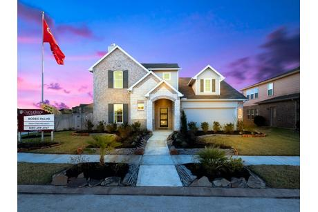 Dickinson-Silver-Design-at-Woodshore-in-Clute