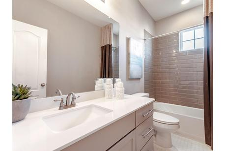 Bathroom-in-Dickinson-Silver-at-Woodshore-in-Clute