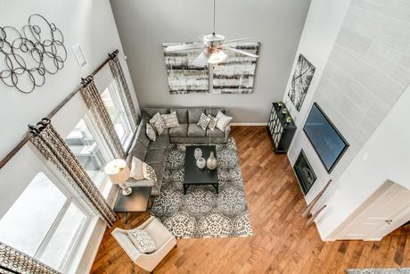 Greatroom-and-Dining-in-Fremont-Gold-at-Woodshore-in-Clute