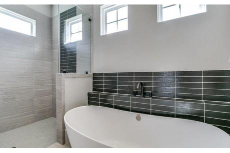Bathroom-in-Merion-Mercury Luxury Home-at-Estates of Flintrock-in-Lakeway