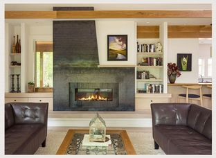 Cates Fine Homes by Cates Fine Homes in Minneapolis-St. Paul Minnesota