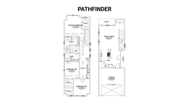 7261 S Ridge Way Ridgefield (The Pathfinder)