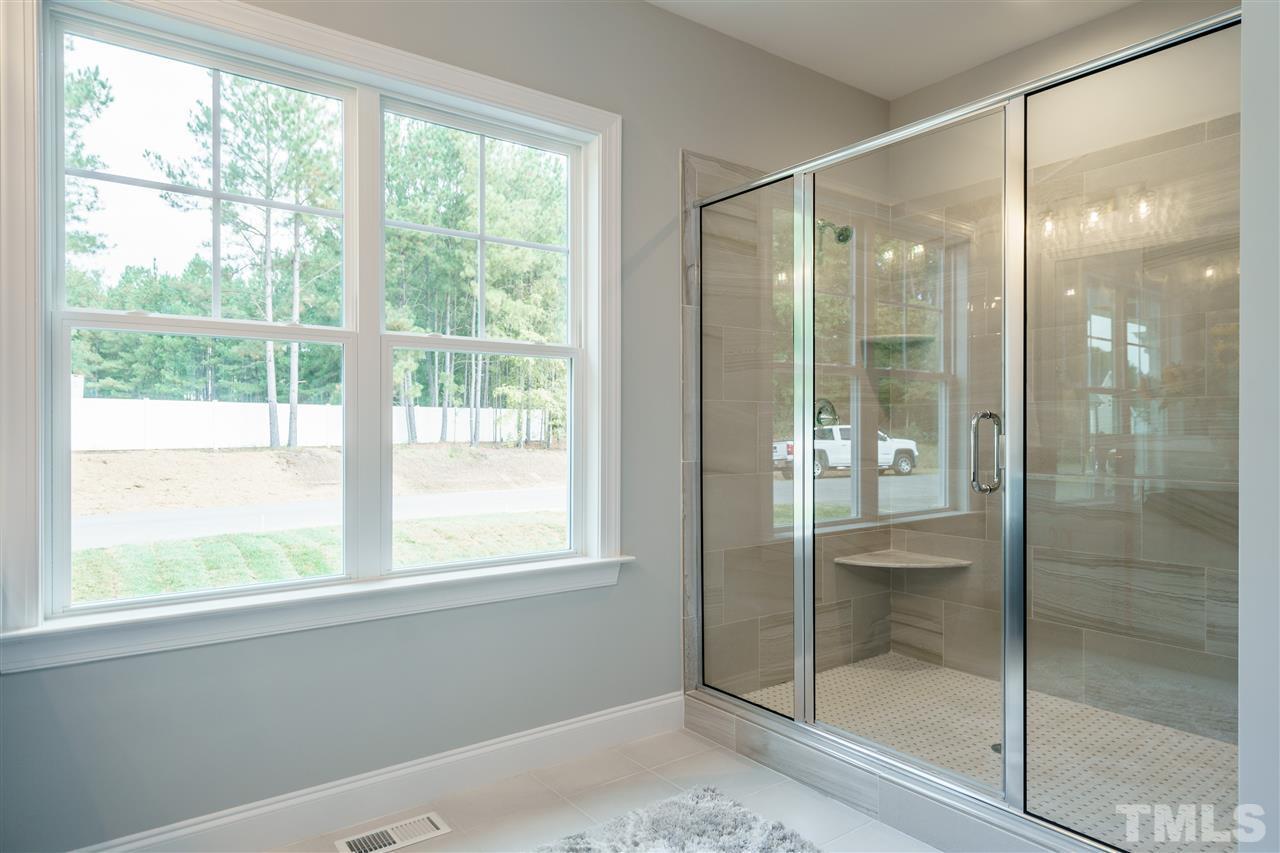 Bathroom featured in the Custom - Covington By CedarRidge in Raleigh-Durham-Chapel Hill, NC