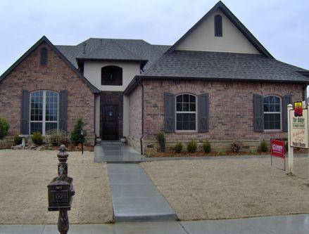 Celebrity Homes,Inc - 5 Photos - 4 Reviews - Contractor ...
