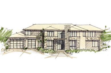Colorado Plantation Homes on deltona homes, hollywood homes, texas homes, beauregard parish historic homes, south bay homes,