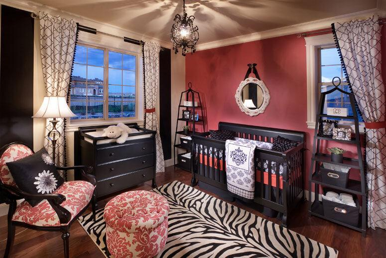 Bedroom featured in The Overlook Plan One By Celebrity Communities in Denver, CO