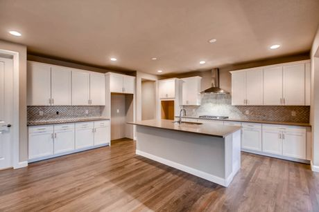 Kitchen-in-4863 Crescent Moon Place-at-Pradera-in-Parker