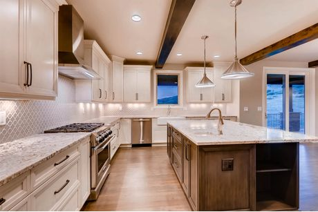Kitchen-in-4600 Wildgrass Place-at-Pradera-in-Parker