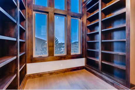 Pantry-in-4600 Wildgrass Place-at-Pradera-in-Parker
