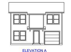 Plan 1549 - Clinton Park: Houston, Texas - Censeo Homes