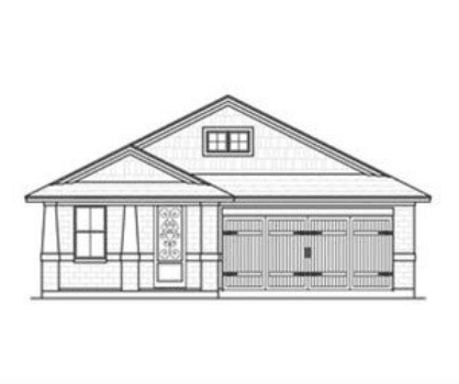 3201 Indiana St (Plan 1665)