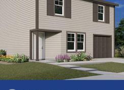 Plan 1770 - Settegast: Houston, Texas - Censeo Homes