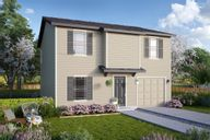Beaumont by Censeo Homes in Beaumont Texas