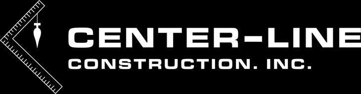 Center-Line Construction