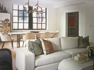 The Archer Residences by Center Court Mass LLC in Boston Massachusetts
