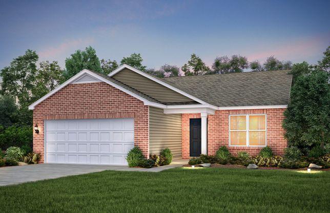 Spirit:Home Design HR3X
