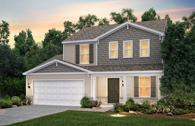 Newton:Home Design CR2G