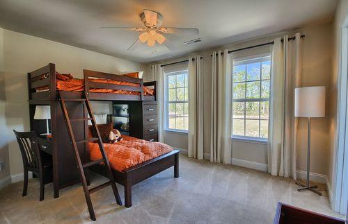 Bedroom-in-Murray-at-Princeton Village-in-Palmetto