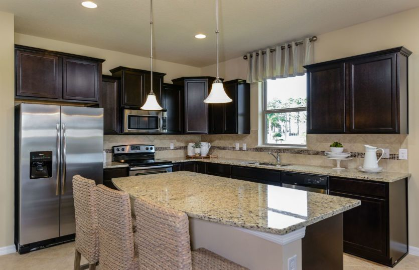Kitchen-in-Canopy-at-Citrus Isle-in-Davenport