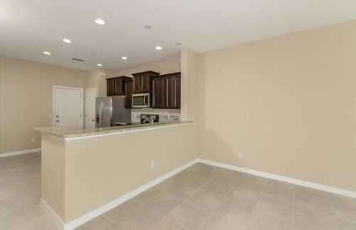 Kitchen-in-San Carlo-at-Crossing at Emerson Park-in-Apopka