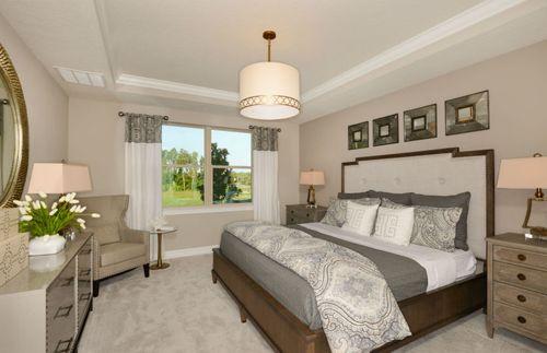 Bedroom-in-Citrus Grove-at-Eagle Meadows-in-Saint Cloud