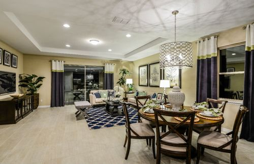 Greatroom-and-Dining-in-Oasis-at-Fountain Park-in-Polk City