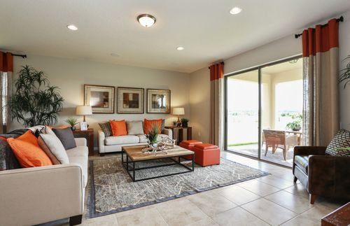 Greatroom-in-Oasis-at-Magnolia Park-in-Riverview