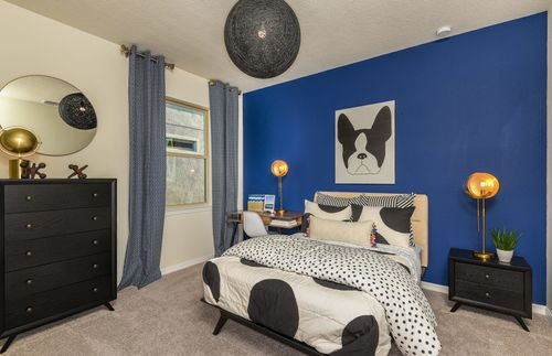 Bedroom-in-Oasis-at-Talavera-in-Spring Hill