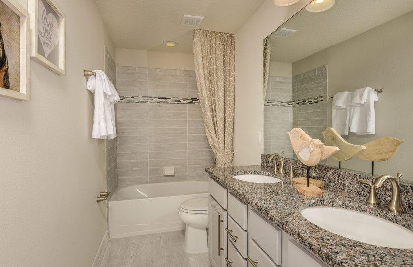Bathroom-in-Citrus Grove-at-Talavera-in-Spring Hill