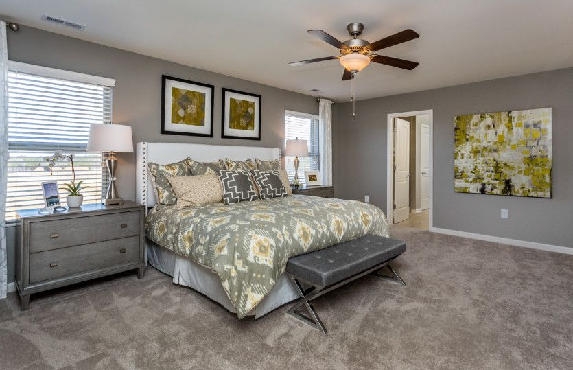 Bedroom-in-Murray-at-Lakeshore-in-Durham