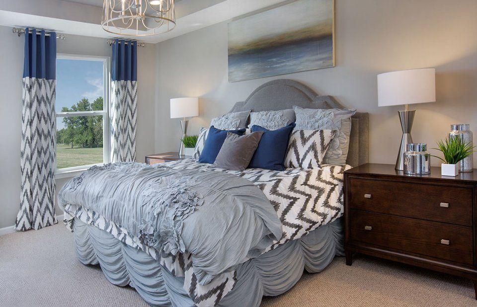 Bedroom-in-Newton-at-Heatherton-in-Delaware