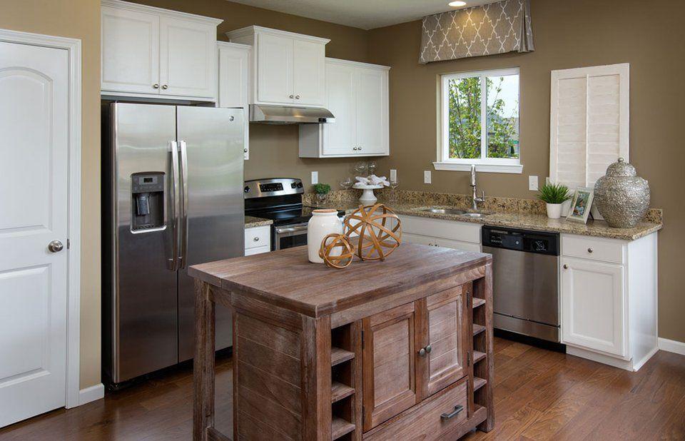 Kitchen-in-Spirit-at-Heatherton-in-Delaware