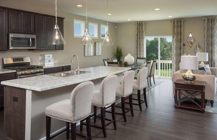 Kitchen-in-Mitchell-at-Heatherton-in-Delaware