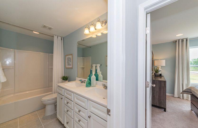 Bathroom-in-Aspire-at-Laurel Glen at Oakfield-in-Johns Island