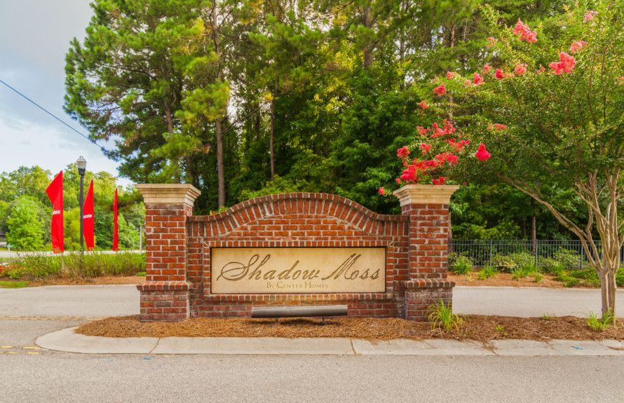 'Shadow Moss' by Centex Homes - South Carolina - Hilton Head in Hilton Head