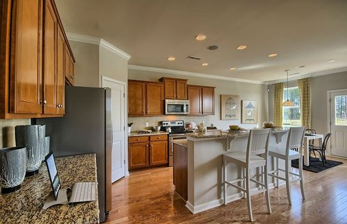 Kitchen-in-Hartwell-at-Carter's Station-in-Columbia