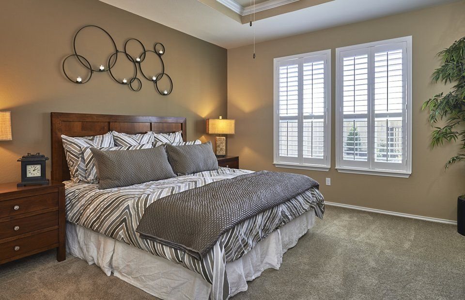Bedroom-in-Rosemont-at-Bellingham Meadows-in-Austin