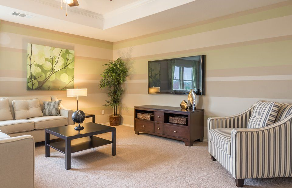 Media-Room-in-Mallory-at-Bellingham Meadows-in-Austin