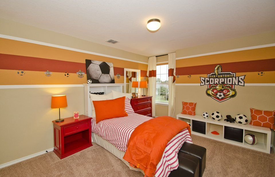 Bedroom-in-Chandler-at-Bellingham Meadows-in-Austin