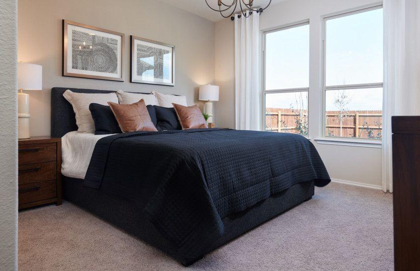 Bedroom-in-Hewitt-at-Carlson Place-in-Georgetown