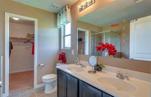 Bathroom-in-Springfield-at-Sunfield-in-Buda