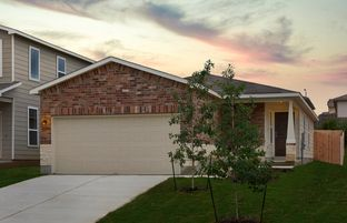 Adams - Clearcroft: Houston, Texas - Centex Homes