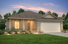 4336 South Amber Ruse Court (Eastgate)