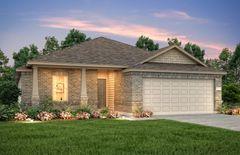 25803 Llano Knoll Lane (Eastgate)