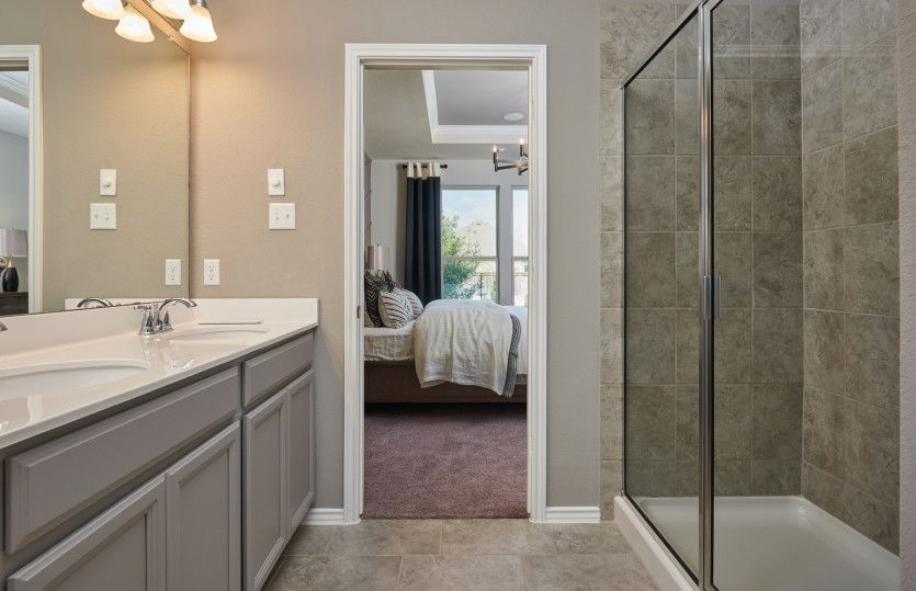 Bathroom-in-Granville-at-Elley Crossing-in-New Braunfels