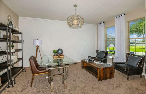 Study-in-Canopy Grand-at-Riverstone-in-Lakeland