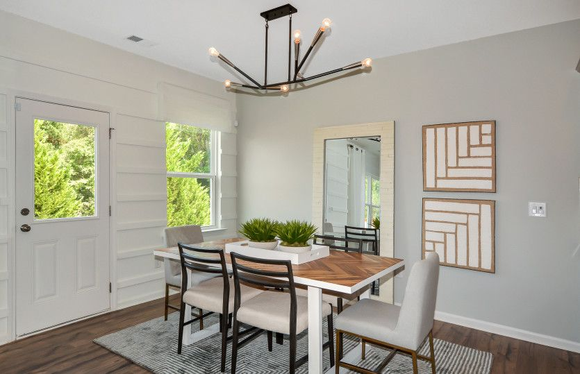 Breakfast-Room-in-Hampton-at-Wildwood at Avalon-in-McDonough